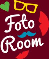 fotoroom-logo-2